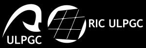 Logosimbolo RIC Negativo RGB 300ppp
