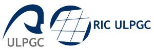 Logosimbolo RIC Policromo RGB 300ppp