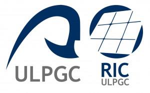 Logosimbolo RIC Positivo Corporativo Centrado Vertical 300ppp
