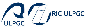 Logosimbolo RIC Positivo Corporativo RGB 300ppp
