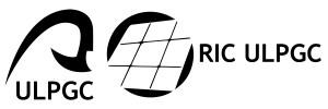 Logosimbolo RIC Positivo Negro RGB 300ppp