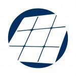 Simbolo RIC Corporativo RGB 300ppp