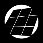 Simbolo RIC Negativo RGB 300ppp