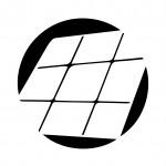 Simbolo RIC Positivo Negro RGB 300ppp